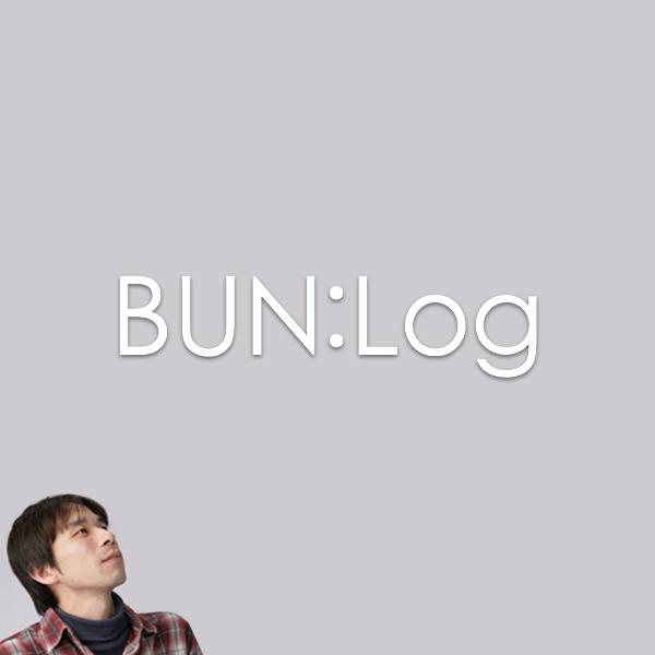 Movable Type のプレーンエディタを拡張する ExtendPlainEditor プラグイン | BUN:Log